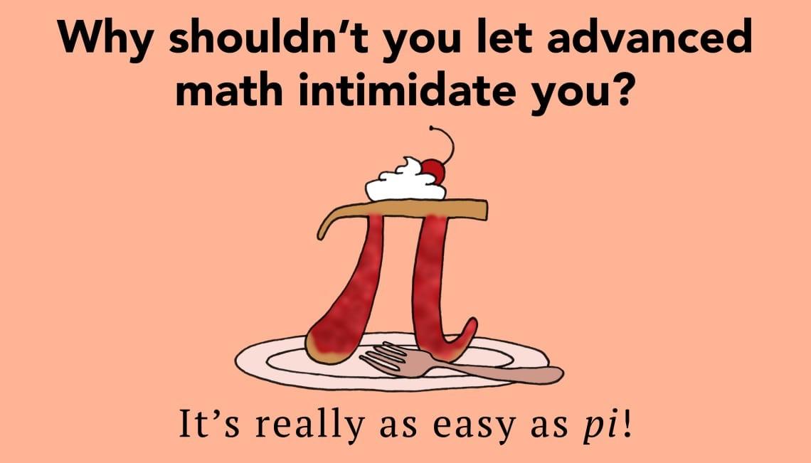 Pi jokes