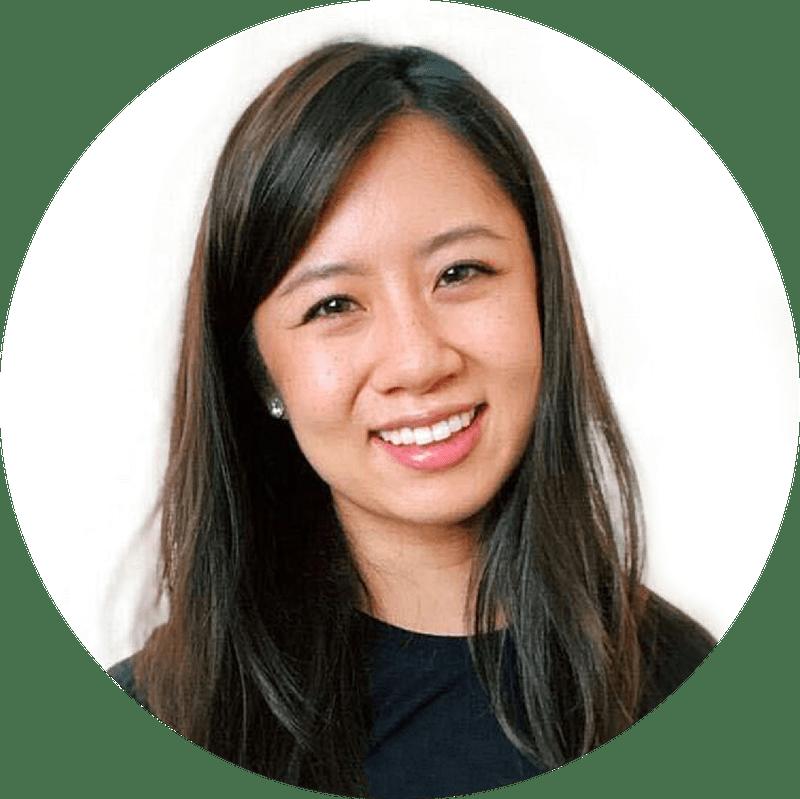 Photo of Jenn, a Prodigy online math tutor