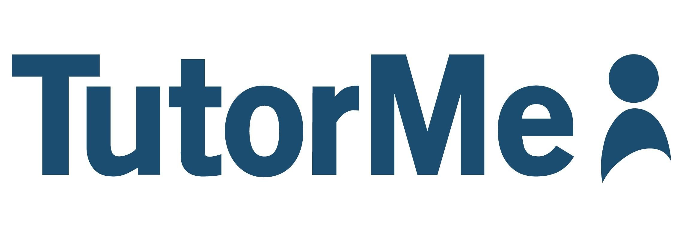 TutorMe logo
