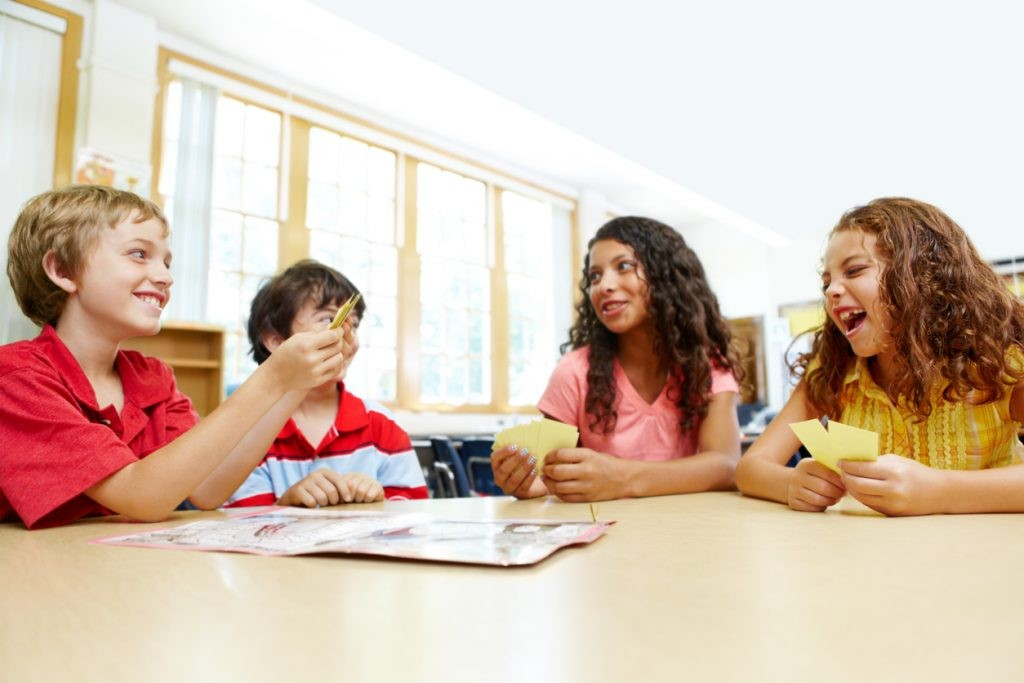 how to address diversity in the classroom