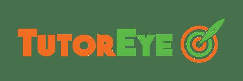 TutorEye logo