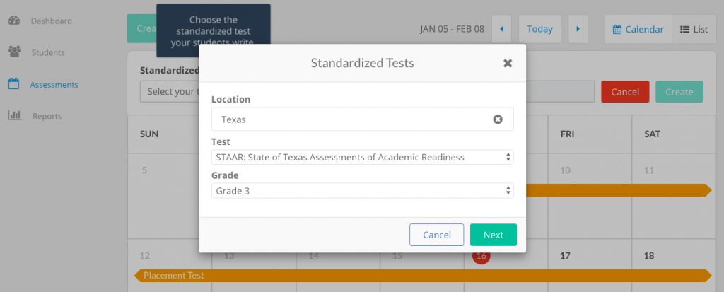 Test-prep-1
