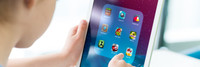 best free math apps for kids