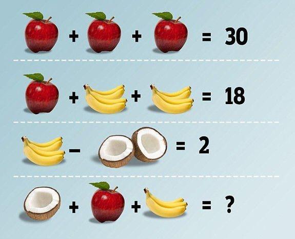math-brain-teasers-for-kids
