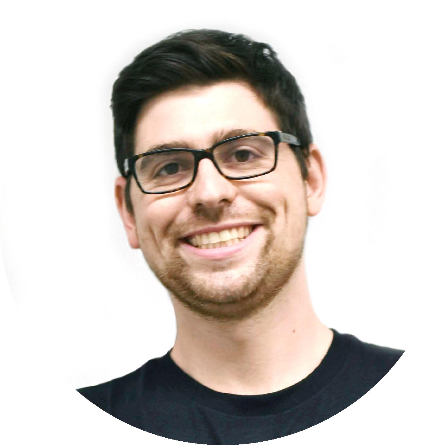 Photo of Tyler, a Prodigy online math tutor