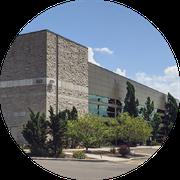 Exterior photo of Prodigy's Oakville office